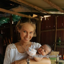 13-handicap-lady-with-baby-3-3.jpg