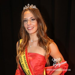 miss-brabant-wallon-shelley-galindo-granados-kevin-swijsen-1.JPG