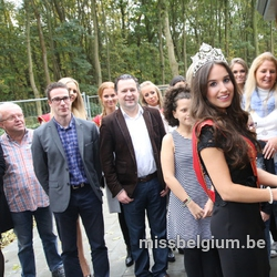 miss-world-belgium-leylah-alliet-kevin-swijsen-1.JPG