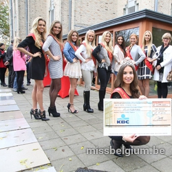 miss-world-belgium-leylah-alliet-kevin-swijsen-3.JPG