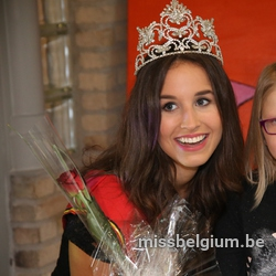miss-world-belgium-leylah-alliet-kevin-swijsen-5.JPG