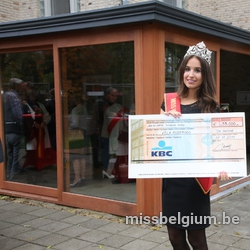 miss-world-belgium-leylah-alliet-kevin-swijsen-7.JPG