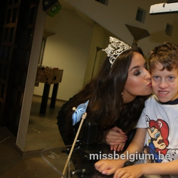 miss-world-belgium-leylah-alliet-kevin-swijsen-8.JPG